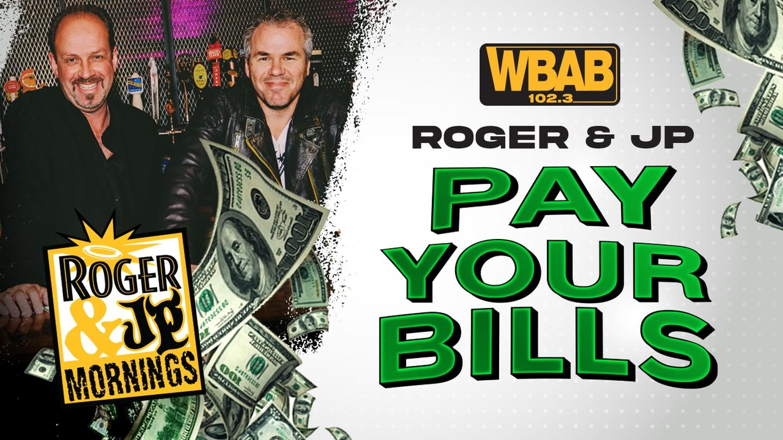 Win $1,000 5x Every Weekday!