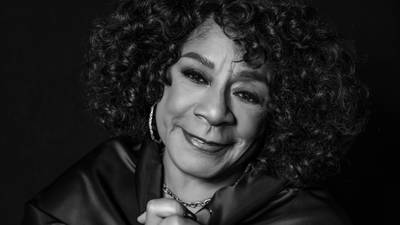 Hear Merry Clayton, Who Worked With The Stones, Skynyrd And More, Talk About Her New Album