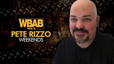 Pete Rizzo